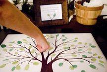 Craft Ideas / by Sara Linehan