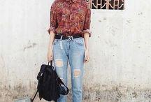 Kiblat fashion