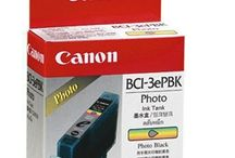 Canon Ink and Printer Cartridges / ABC Print Supplies sells the finest collection of genuine Canon Ink, Toner, Laser Printer Cartridges, available for sale in Australia, at unbelievable prices.