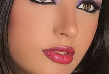 my makeup cuties / by Lickdick