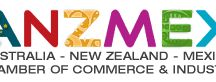 ANZMEX - Australia, New Zealand, Mexico Chamber of Commerce & Industry Inc.