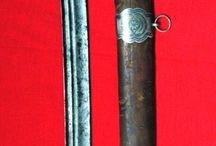 swords&knives