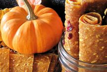 Fall Foods | Savory Foods | Delicious Root Vegetables