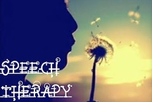 Let's do speech therapy / Ideas and activities for Speech-Language Pathologists / by Liz ...