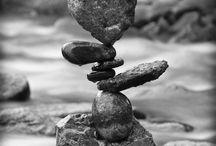 Dekorácie z kameňa