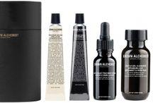 Cosmetics&beauty