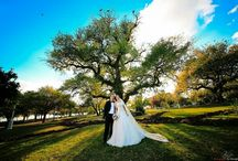 Wedding / Dünyada ki herkes bir aşk hikayesidir.. Rezervasyonlarınız için  ☎ 0534 761 26 07