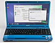 Sony VAIO PCG-61213w Drivers for Windows 7