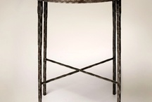 Furniturings / Furniture