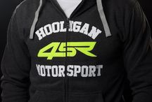 Casual Collection | 4SR Motorcycle clothing / 4SR company was established by real motorsport enthusiasts... Join Us!
