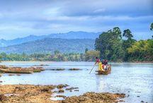 Voyage au Cambodge / Un voyage au Cambodge se profil à l'horizon ? Voyage In vous en propose la découverte à travers de nombreuses photos