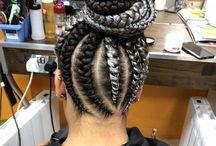 ah_hair salon