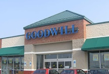 Our Facilities and Stores / Photos of some of our Goodwill Valleys store locations.  For a complete listing visit http://www.goodwillvalleys.com/shop_retail.html