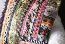 Sewing indeas - Ompeluideoita