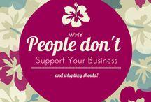 Business Tips / blogging tips, business tips, business owner, blogging, bloggers, blogging ideas, blog posts, social media, bloggers life, blog, how to blog, how to start a blog, twitter, pinterest, girl boss, facebook, instagram, writing, productivity