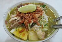 RUMAH SOTO/ SOUP INDONESIA®