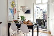 client | kim cho sac house