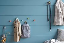 Fabulous Decorating Ideas / by VoucherCodes Canada