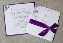 Undangan Pernikahan Hardcover Mewah & Murah Jakarta / persiapan nikah wedding invitation di berbagai kota indonesia bandung bali surabaya yogyakarta semarang gorontalo garut