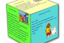 Bijbel lessen