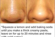 Care skin care