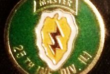 7th of the 8th Field Artillery Regiment