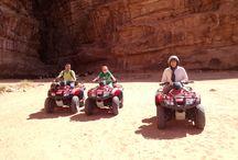 Family Holiday / Take a #Family #Holiday in #Jordan