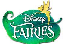 ✷ Fairies ✷