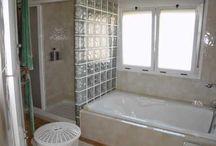 Luxury Villas in Spain / Luxury living in the sun.