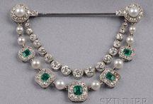 Jewelry / Nice