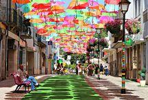 O que fazer em Portugal?