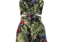 Deme By Gabriella | Shop Designer Wear
