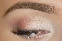Make up ♡