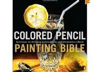Art tutorals