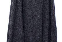 Giyisi