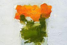 Stanley Bielen / by donna downey - artist