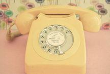So Vintage & Co