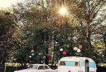 camp / キャンプのあるおしゃれな風景や、オススメのキャンプアイテムをご紹介します!