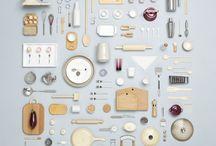 Кухонные штучки