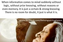 Body.Spirit.Mind