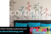 WWW. decorativomg.com