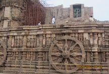 Temples of INDIA / wonderful Architecture