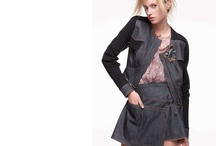trends 2013 / by Diana Gorham