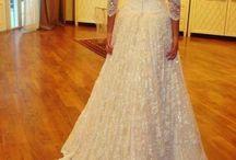 Dress / Wedding dresses