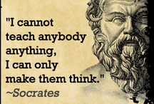 Socrates Aristotle Seneca  World Citizenship