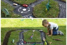 Ideen Für Kinder