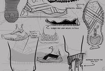 sketch/drawings