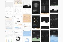 UI workflow