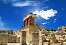 Crete. What a paradise!