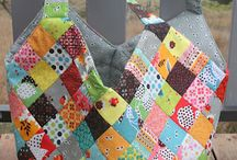 Crafts / by Katherine Cay Collins